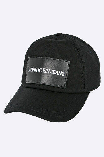 7f26888efd Calvin Klein Jeans - Čiapka - Glami.sk