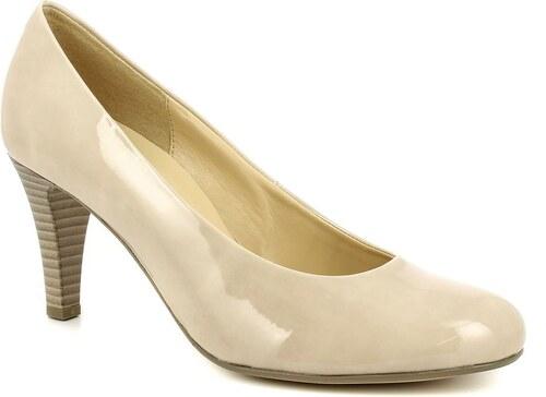 f22907f65975 Gabor női magassarkú cipő - Glami.hu