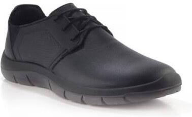 69e434dcf4 CODEOR GOLF pincér cipő - Glami.hu