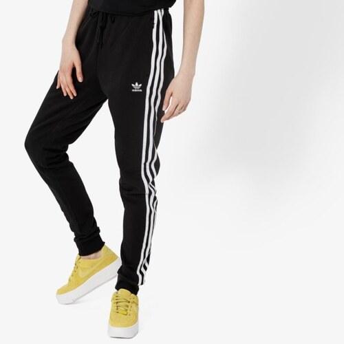 254d3b140ee2 Adidas Nohavice Regular Tp Cuf Adicolor ženy Oblečenie Dv2572 - Glami.sk
