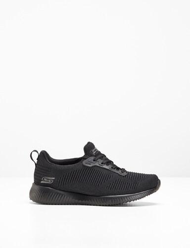 24a897b9d bonprix Sportovní obuv značky Skechers - Glami.cz
