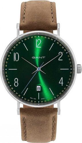 e7b71e7bc Pánské hodinky Gant GT034004 - Glami.cz