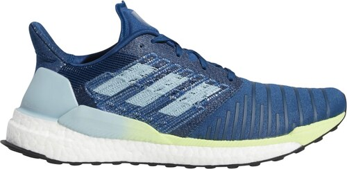 97395a93958ec adidas Solar Boost M modrá 42 - Glami.sk