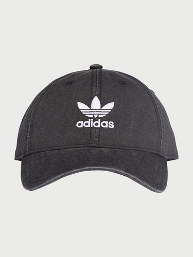 e276bcc38 Šiltovka adidas Originals Adic Washed Cap - Glami.sk