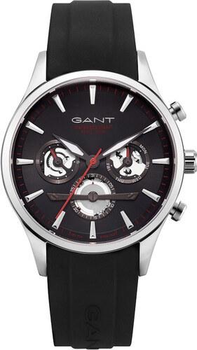 79611e6df Pánske hodinky Gant GTAD00502799I - Glami.sk