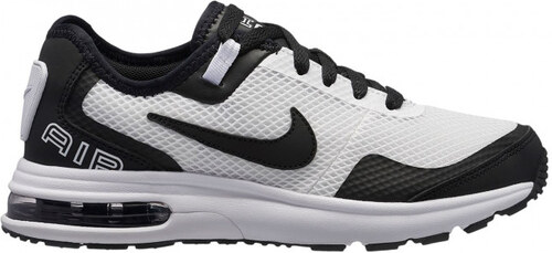 2bad02b42d Nike Air Max LB Trainers Junior Boys - Glami.hr