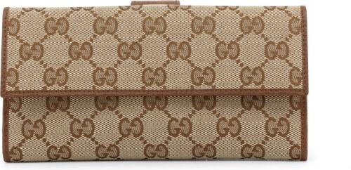 17a5185b0 Peňaženka Gucci - Glami.sk
