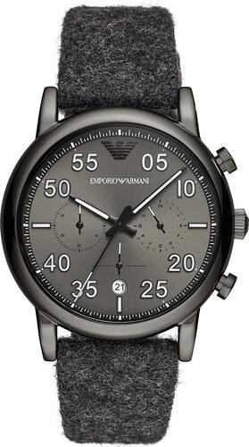 0d9275159 Pánske hodinky Armani (Emporio Armani) AR11154 - Glami.sk