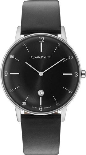 e281b558a Gant Phoenix - Glami.cz