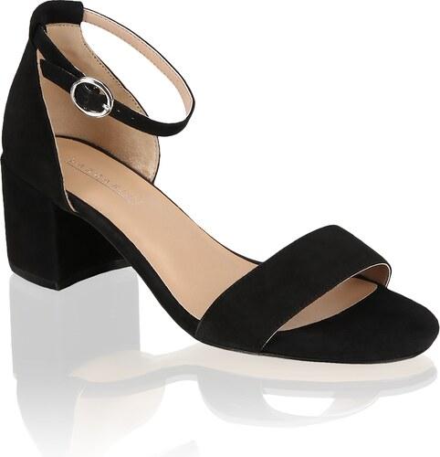 a10364f3f0 Lazzarini sandále - Glami.sk