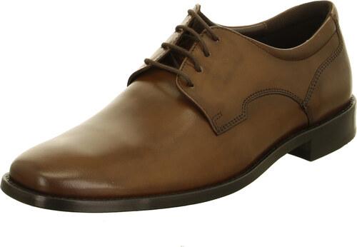 5056457f72818 Pánska šnurovacia obuv značky Ara men - Glami.sk