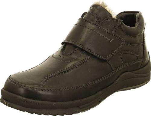 2ecc76778 Pánska obuv členková značky Ara men - Glami.sk