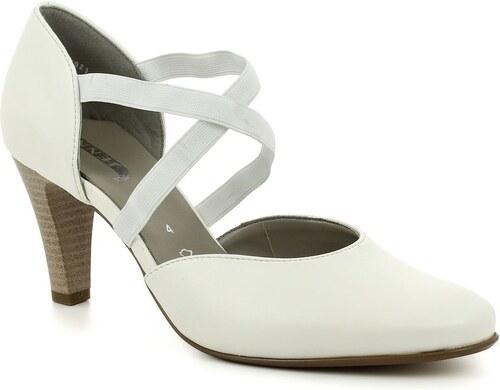 8b38eb099b Ara Jenny női magassarkú cipő - Glami.hu