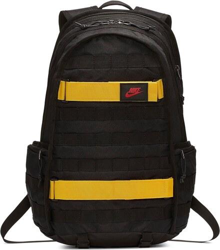 56bd9da5ec Batoh Nike NK RPM BKPK - NSW ba5971-011 - Glami.sk