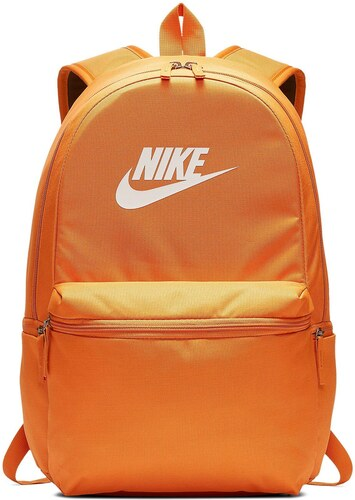 8ffca4862e Batoh Nike NK HERITAGE BKPK ba5749-810 - Glami.sk