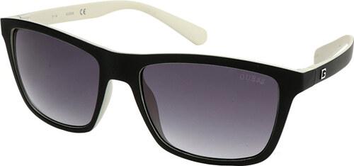 631697667 Guess Slnečné okuliare GU6889 04A - Glami.sk