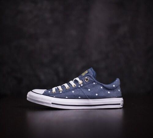 2b17d10a4 Converse CHUCK TAYLOR ALL STAR MADISON - Glami.sk