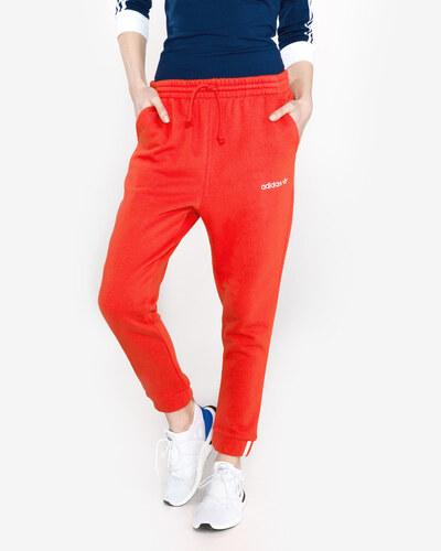 a2bc86f359 Női adidas Originals Coeeze Melegítő nadrág Piros - Glami.hu
