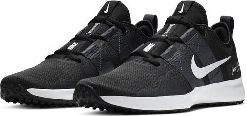 0a30a32784b21f Nike Varsity Comp 2 Trainers Mens Black/White - Glami.cz