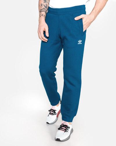 8c836071c7 Férfi adidas Originals Trefoil Melegítő nadrág Kék - Glami.hu