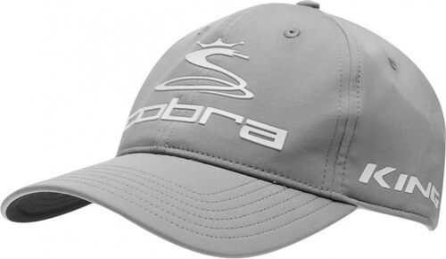 e42c6663 Cobra Tour Golf Cap Mens - Glami.hr