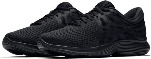 b2f99f0c06eab Nike Bežecké topánky »Wmns Revolution 4« čierna - Glami.sk
