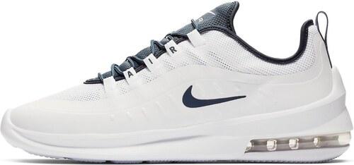 0a9b3706b Obuv Nike AIR MAX AXIS aa2146-105 Veľkosť 45,5 EU - Glami.sk