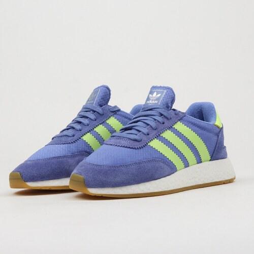 18391f557b885 adidas Originals I-5923 W realil / hireye / ftwwht - Glami.cz