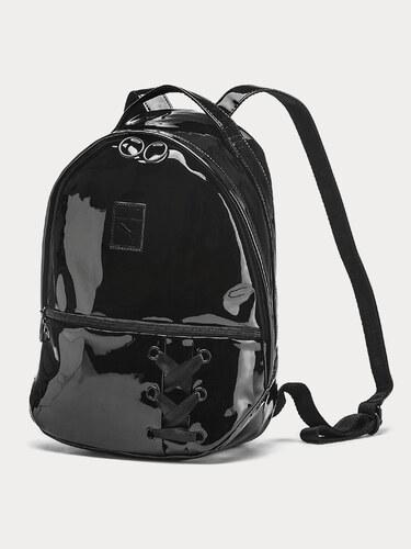 653cd983a6 Batoh Puma Prime Archive Backpack Crush - Glami.cz