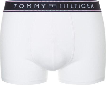 af8378216a Férfi Tommy Hilfiger Boxeralsó Fehér - Glami.hu