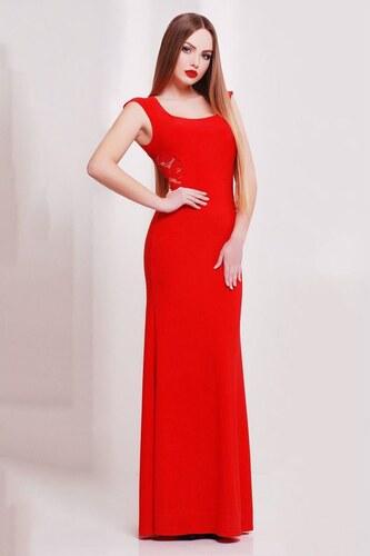 135ff971b376 -30% TM MODUS Společenské šaty Might