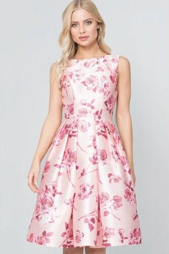 42c116cfc150 Chi Chi London spoločenské šaty Enika