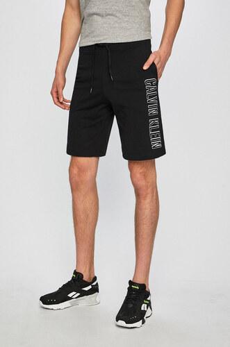 fcd4f2356d Calvin Klein Jeans - Šortky - Glami.sk