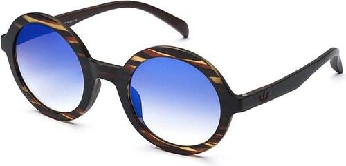 11988898f Dámske slnečné okuliare Adidas AOR016-092-000 - Glami.sk