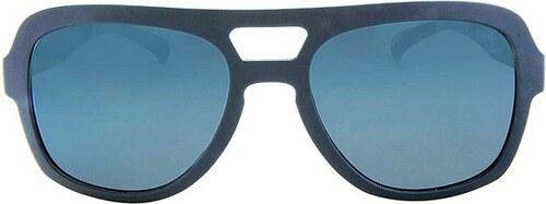 33456bfe7 Pánske slnečné okuliare Adidas AOR011-021-009 - Glami.sk