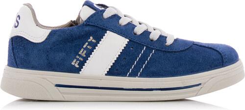 e435e96c8fc Детски спортни обувки момче IMAC - Glami.bg