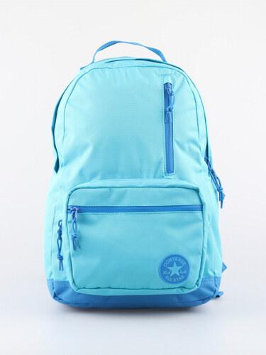 9160833ee Batoh Converse Go Backpack - Glami.cz
