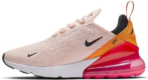 2e1971cdf9051 Obuv Nike W AIR MAX 270 ah6789-603 Veľkosť 42 EU - Glami.sk