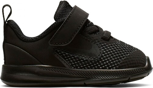 new style 8699d c2050 Novo -19% Nike - Downshifter 9 Inf00