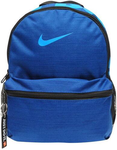 795b1054c5ad Nike Mini Base hátizsák - Glami.hu