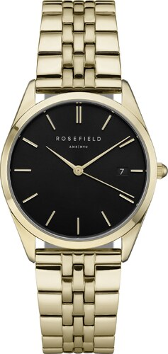 6e13b06bb Dámske hodinky Rosefield ACBKG-A13 - Glami.sk