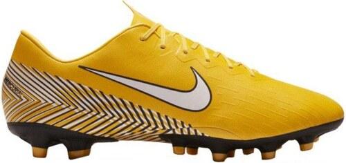 ac0c01546bbc4 Nové Kopačky Nike Mercurial Vapor XII Pro Neymar Jr ao3124-710 Veľkosť 40,5  EU
