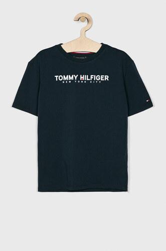 935964c4ce Tommy Hilfiger - Gyerek póló 128-176 cm - Glami.hu