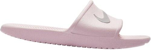 d009da3995 Šľapky Nike WMNS KAWA SHOWER 832655-601 Veľkosť 35