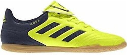 27930fb00c8e4 Pánska športová obuv Adidas - Glami.sk