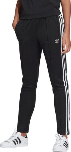 8697f60d2f Női adidas Originals SST Melegítő nadrág Fekete - Glami.hu