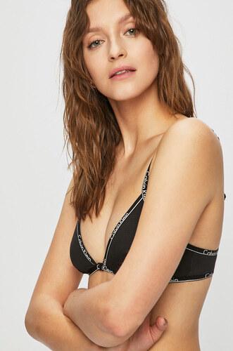 df275132a Calvin Klein Underwear - Podprsenka - Glami.cz