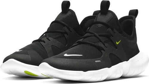 size 40 71281 260c3 Novo Sportske tenisice Nike Free Run 5.0 Junior Running Shoes