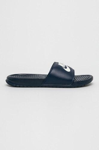 5e40c23953 Nike Sportswear - Pantofle Benassi Just Do it - Glami.cz