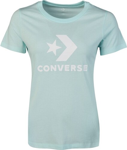 f85adf21bd75 Converse STAR CHEVRON - Glami.sk